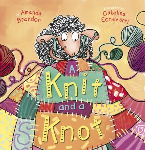 a-knit-and-a-knot-new-cover