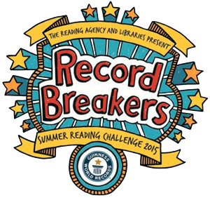 Record-Breakers-Logo