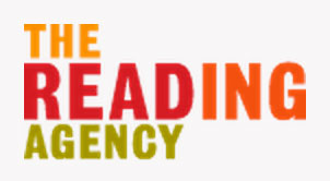 The-Reading-Agency