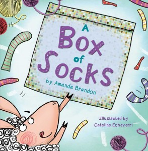 A-Box-of-Socks-Cover