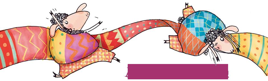 Amanda Brandon