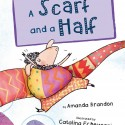 New Early Reader Book with Bonus Material